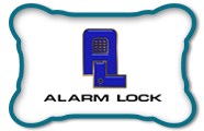 Columbus Local Locksmith Columbus, OH 614-269-5042